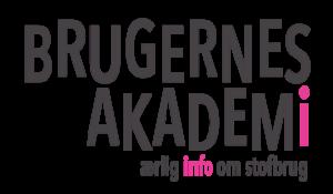Brugernes Akademi